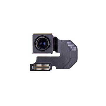 iPhone 6S Kameramodul