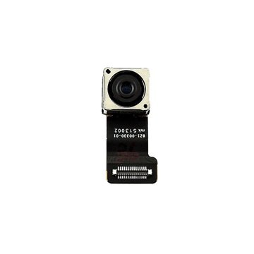 iPhone SE Kameramodul