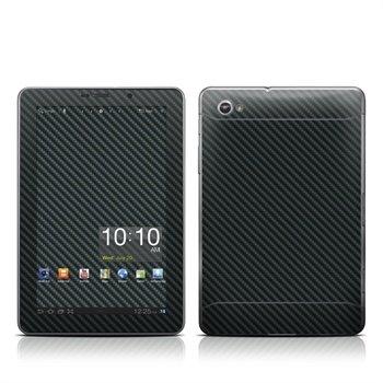 Samsung Galaxy Tab 7.7 Carbon Skin