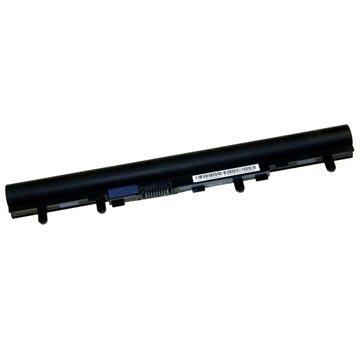 Bilde av Acer Aspire V5 Laptop-batteri - 2500mah