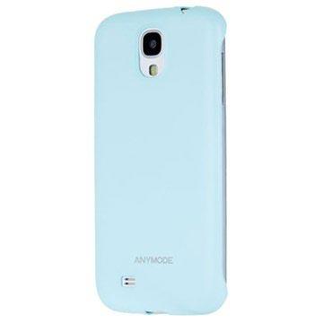 Bilde av Samsung Galaxy S4 I9500 Anymode Hardt Deksel - Blå