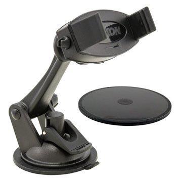 Bilde av Arkon Mobile Grip 2 Mg279 Bilholder - Windshield / Dashboard Mount