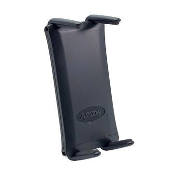 Bilde av Arkon Sm060-2 Slim-grip Ultra Bilholder
