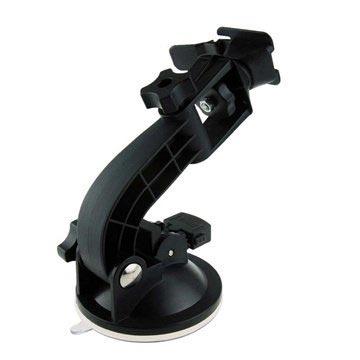 Bilde av Ipad 3, Ipad 4 Armor-x Suction Cup Nettbrettholder - Svart
