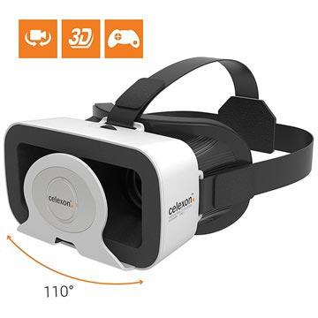 Celexon Economy VRG-1 Kunstig Virkelighet 3D-Briller