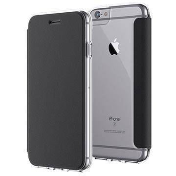 G 7 black svart black black black iphone - Prissøk - Gir deg laveste ... 911cdb6360f1b