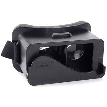 iPhone 5 / 5S / SE Nijia NJ-1688A+ Virtual Reality 3d-briller