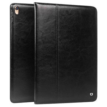 Qialino Classic iPad Pro 12.9 (2018) Folio Lærveske
