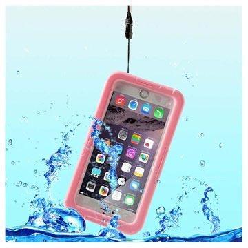 til vanntett iphone - Prissøk - Gir deg laveste pris 79098bb3079a3