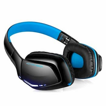 Kotion Each B3506 gaming headset