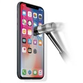 3Sixt iPhone XR / iPhone 11 Skjermbeskytter i Herdet Glass - 9H - Klar