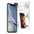4smarts Second Glass iPhone XR / iPhone 11 Skjermbeskytter - Klar