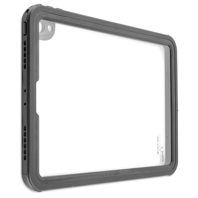 4smarts Stark iPad Pro 11 Vanntett Deksel