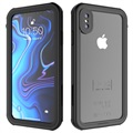 Active Series IP68 iPhone XS Max Vanntett Mobilpose