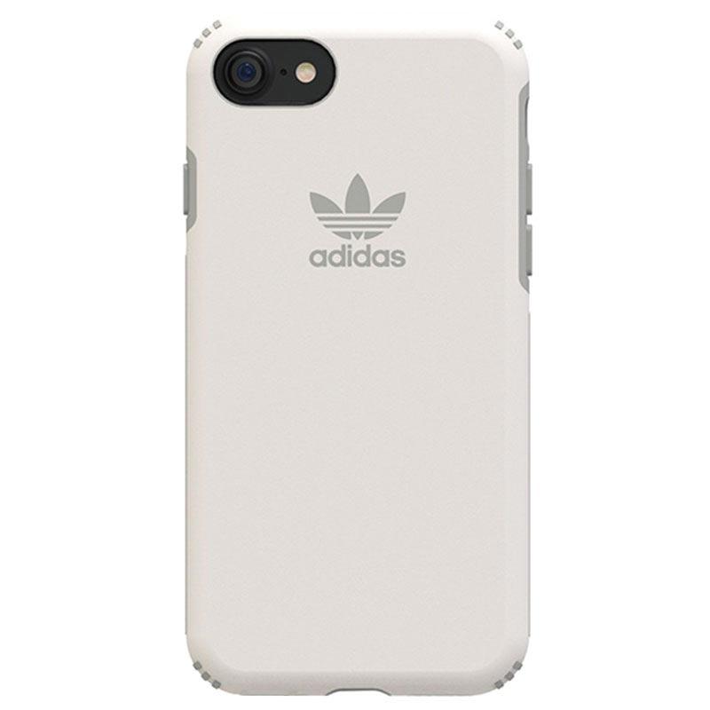 iphone 7 deksel adidas