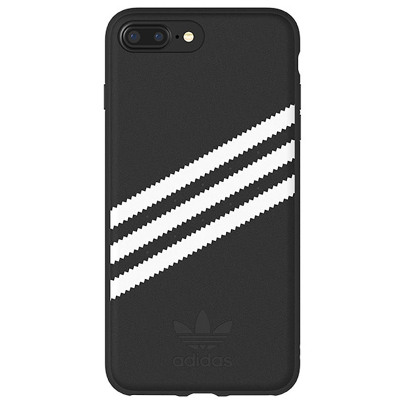 adidas deksel iphone 8 plus