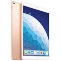 Apple iPad Air (2019) Wi-Fi - 64GB - Roségull