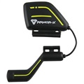 Armor-X Go-SNC Bluetooth Speed & Cadence Bike Sensor