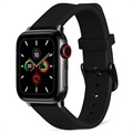 Artwizz Apple Watch Series 5/4/3/2/1 Silikonreim - 38mm, 40mm