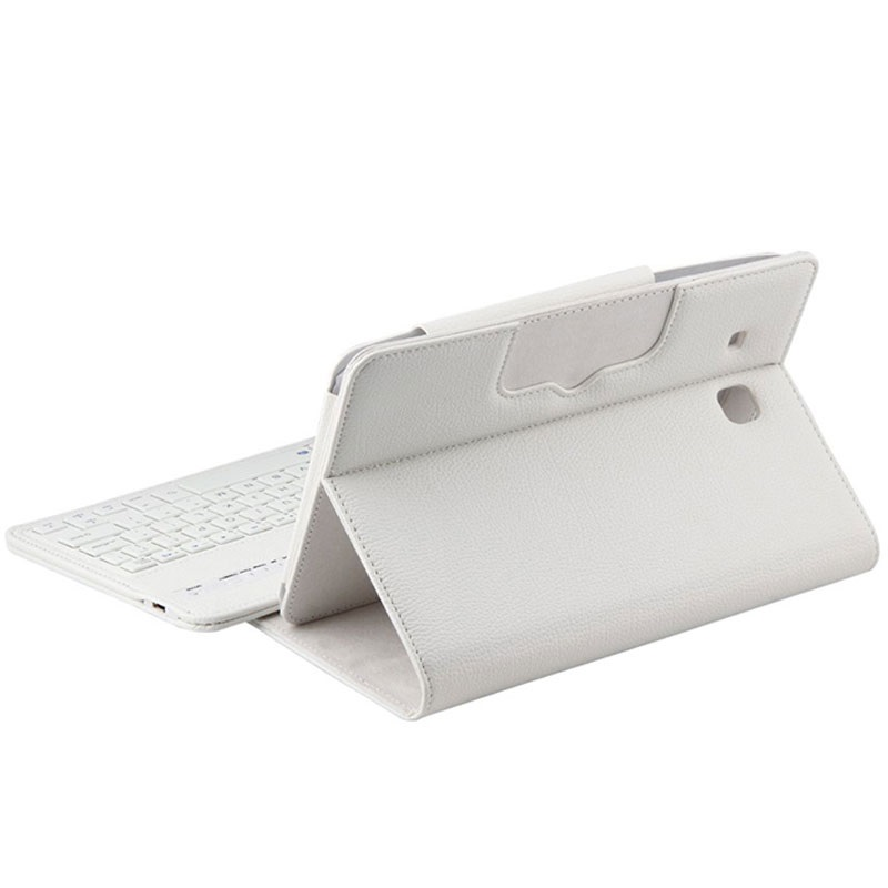 Samsung Galaxy Tab E 9.6 T560, T561 Bluetooth Tastatur