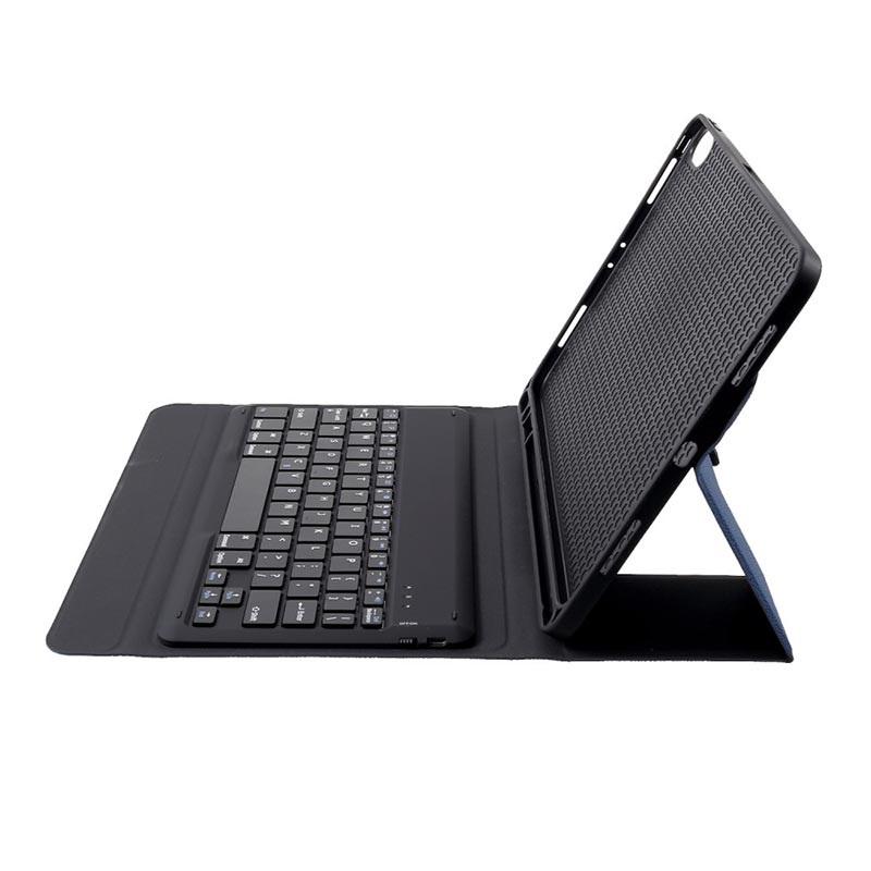 MQ für Galaxy Tab 3 10.1 Bluetooth Tastatur: