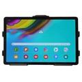 Brodit 711132 Samsung Galaxy Tab A 10.1 (2019) Passiv Bilholder