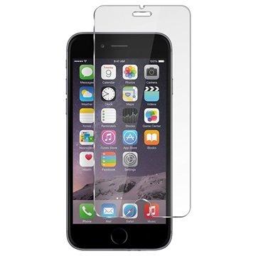 Billig skjerm iphone 6