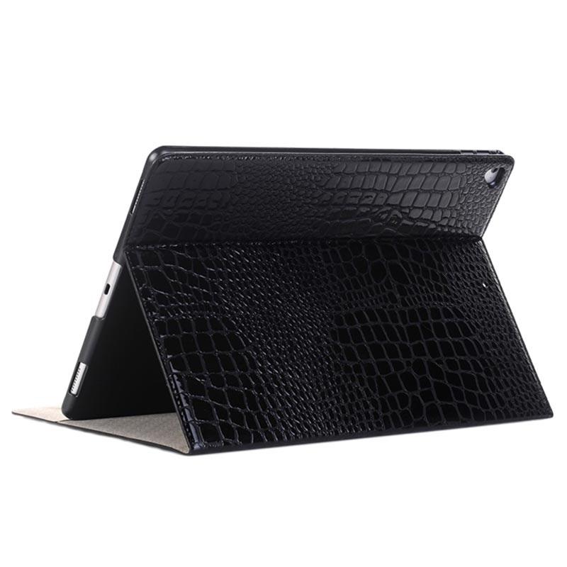 iPad Air 2 Folio Veske Crocodile