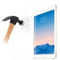 iPad Air 2 Tempered Glass Beskyttelsesfilm