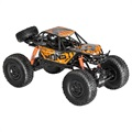 Forever Monster 4x4 RC-200 Fjernstyrt Off-Road Truck