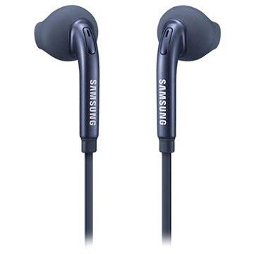 d2d2cd70 Samsung EO-EG920 Hybrid stereo headset | MyTrendyPhone