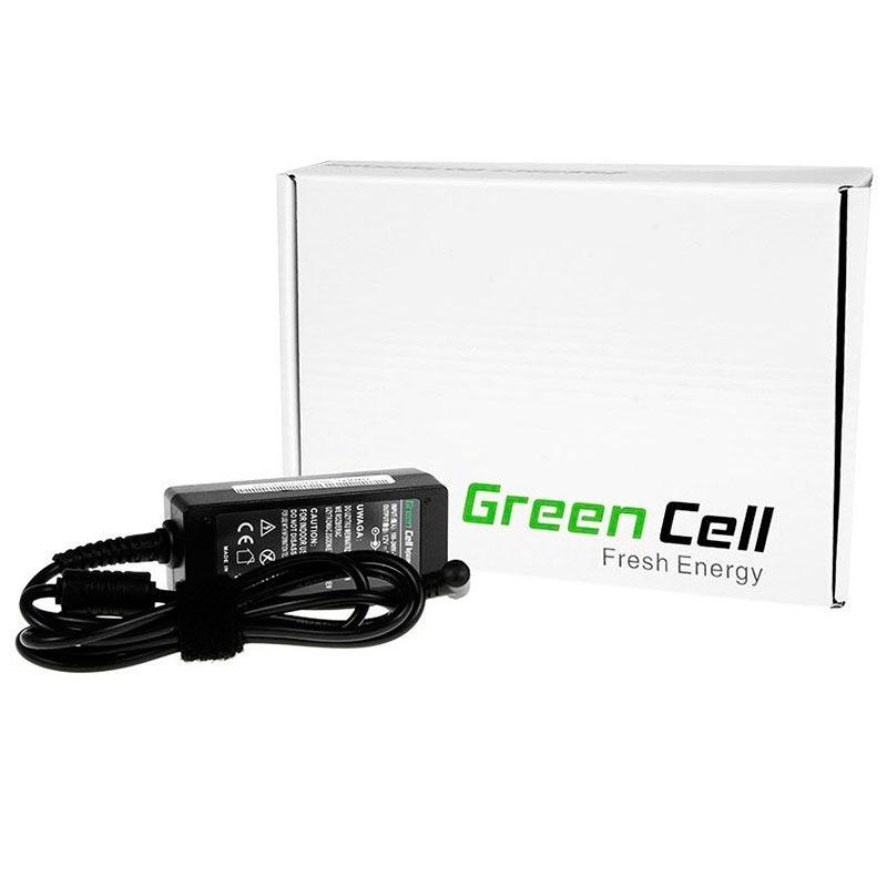 green cell lader adapter samsung series 3 chromebox chromebook 2 3 ativ tab 3 40w. Black Bedroom Furniture Sets. Home Design Ideas