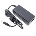 Green Cell Lader/Adapter - Toshiba Mini, DynaBook UX, Folio 100 - 30W