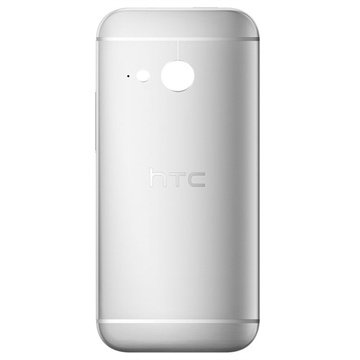 HTC One Mini 2 Batterideksel