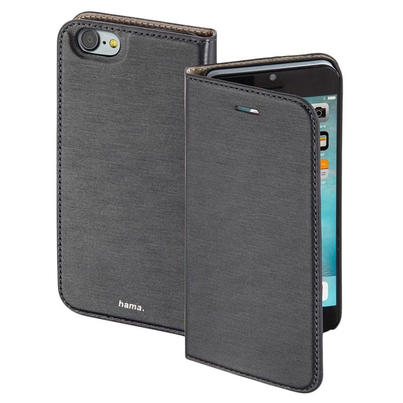 iphone 8 grå