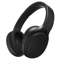 Hama Tour ANC Over-Ear Bluetooth Hodetelefoner med Mikrofon - Svart