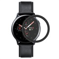 Hat Prince 3D Samsung Galaxy Watch Active2 Skjermbeskytter