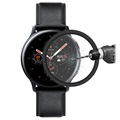 Hat Prince Samsung Galaxy Watch Active2 Herdet Glass - 40mm