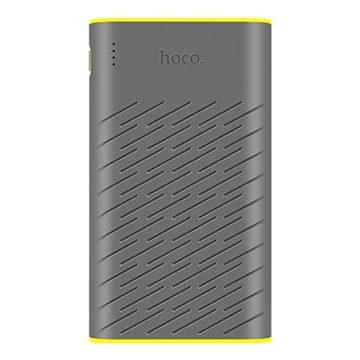 Hoco B31 20000mAh Powerbank - 2x USB