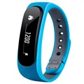 Huawei TalkBand B1 Bluetooth Smartklokke - iOS, Android