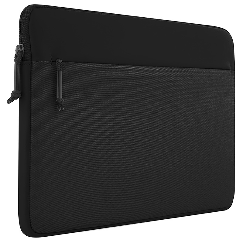 Microsoft Surface Pro 4 / Surface Pro (2017) Incipio Truman Etui