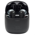 JBL Tune 220 TWS In-Ear Bluetooth Øretelefoner