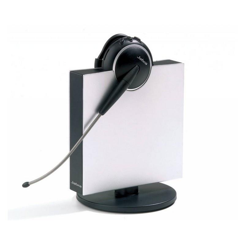 Jabra Gn9120 Flex Nc Microphone: Jabra GN9120 DUO Flex Wireless Headset