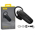 Jabra Talk 35 Bluetooth Headset - Svart