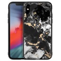 Laut Mineral Glass iPhone X / iPhone XS Deksel
