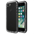 iPhone 7 / iPhone 8 LifeProof Next Series Deksel