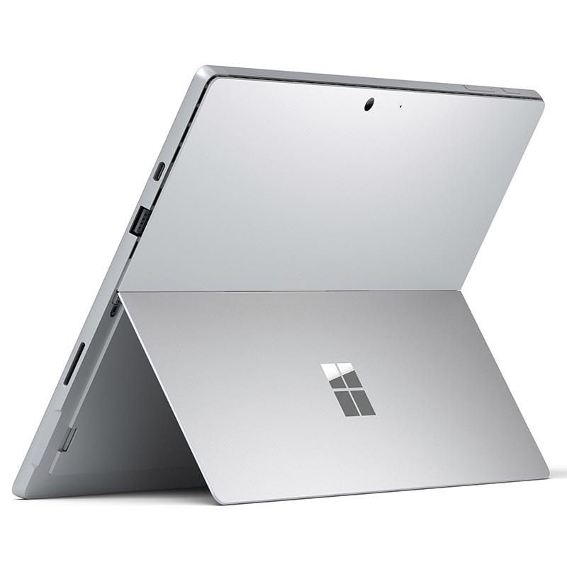 Surface Pro 4 128 GB i5 Signature Edition Windows bærbar
