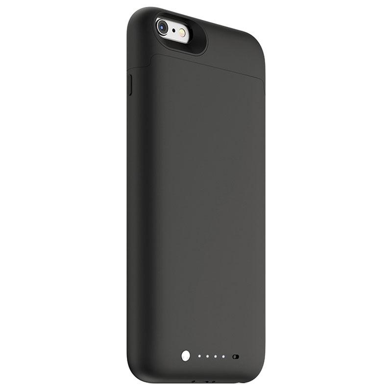 pris iphone 6s 64gb