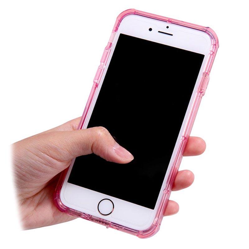 deksel iphone 6s plus serier