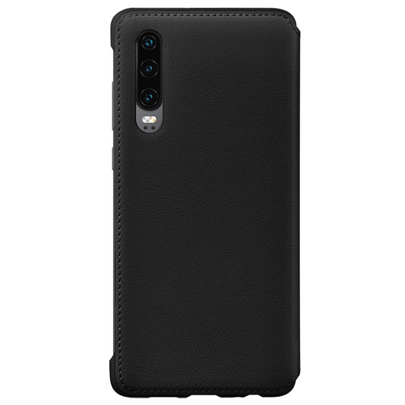 Huawei P30 Wallet Cover 51992854